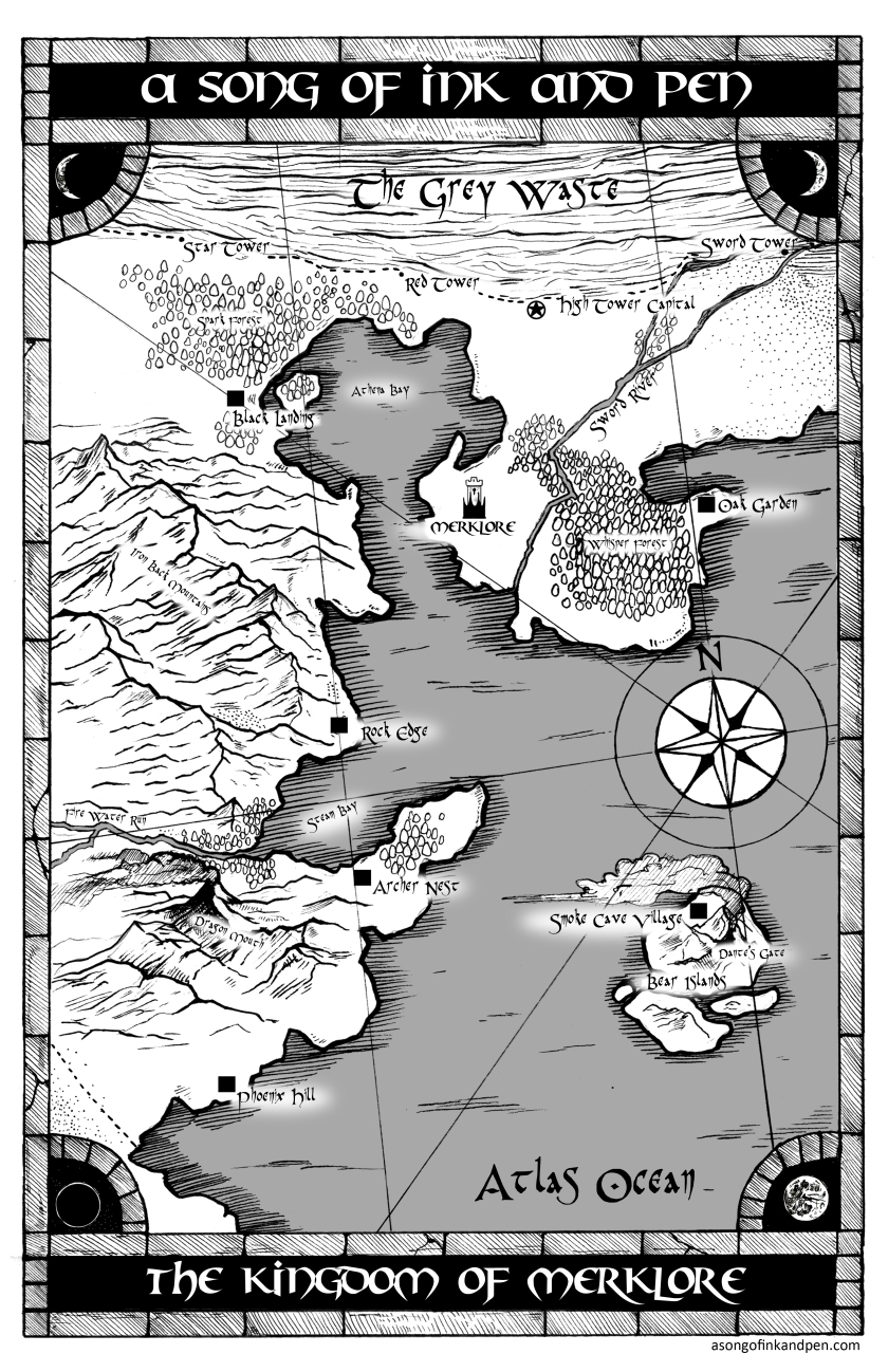 09-19-16-map-print-11x17-2-0