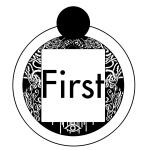 08-29-17 First Logos