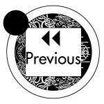 08-29-17 Previous Logos