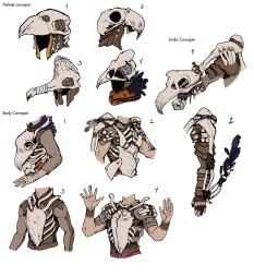 04-10-17-Bird-Armor-Designs-1