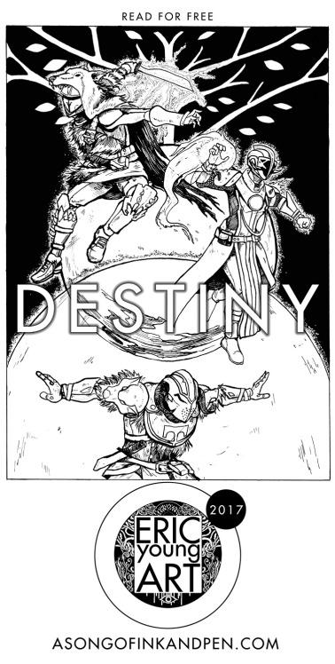 09-17-17-Destiny-Mini-Print