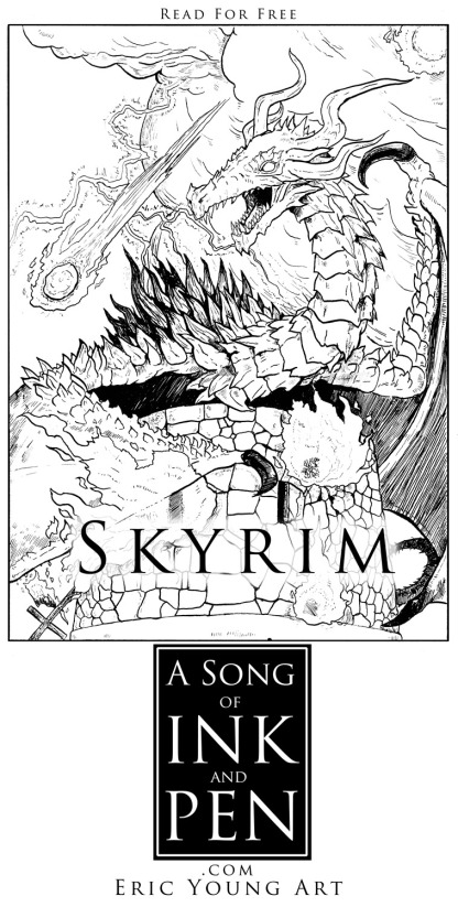 09-17-17-Skyrim-Mini-Print