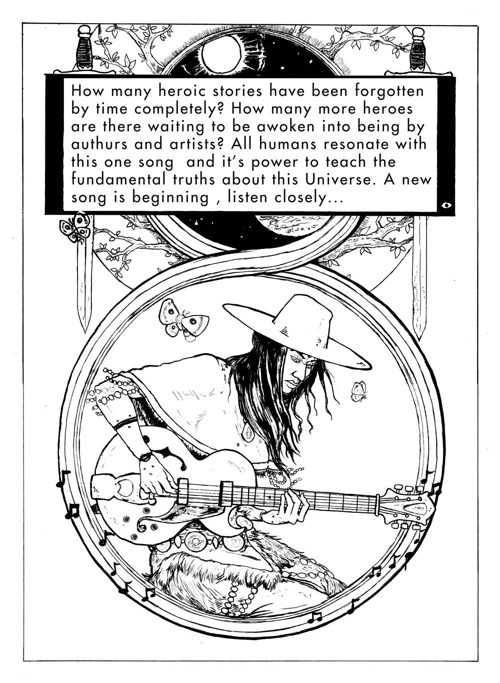 Hero's-Genesis-Page-2