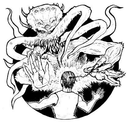12-04-17 12 Creatures 01