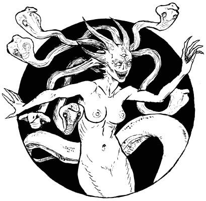 12-11-17-12-Creatures-02-web