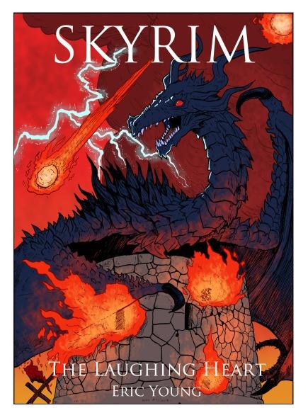 05-22-17-Skyrim-Cover-Page (2018_03_04 18_18_38 UTC)